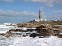 Islas-de-Torres