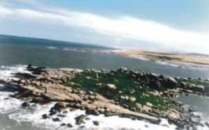 islas_de_castillo_grande