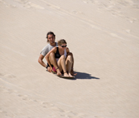 top-10-sandboarding-little-