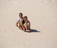 top-10-sandboarding-little-